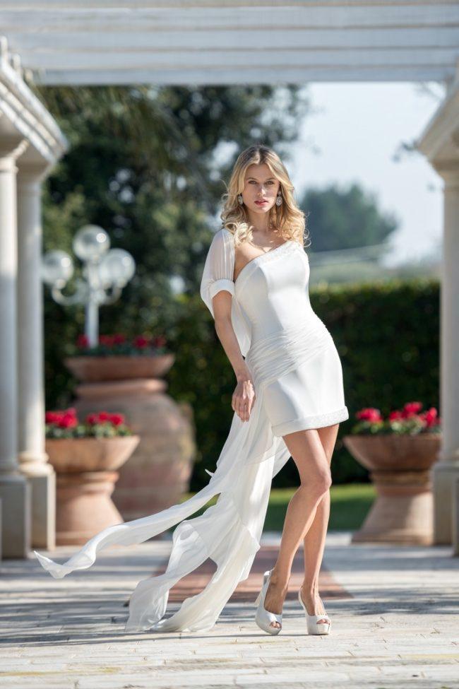 Galizia Spose Collection - GDM-11