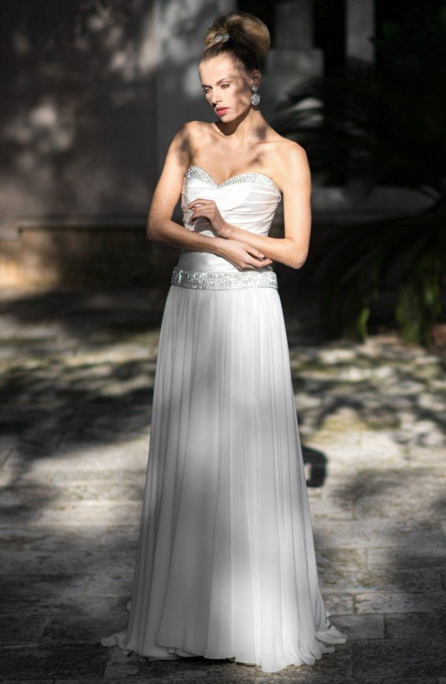 Galizia Spose Collection - GDM-14