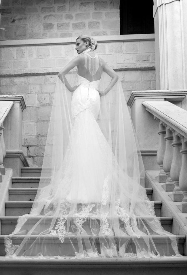 Galizia Spose Collection - GDM-19