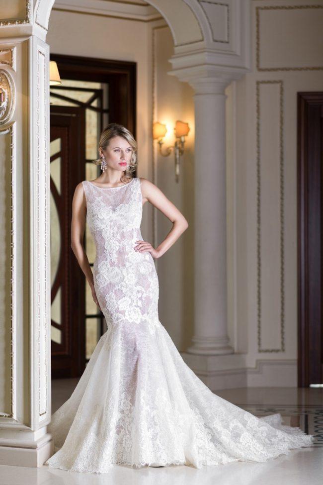 Galizia Spose Collection - GDM-2