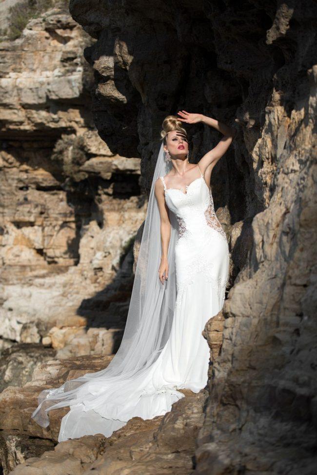 Galizia Spose Collection - GDM-41