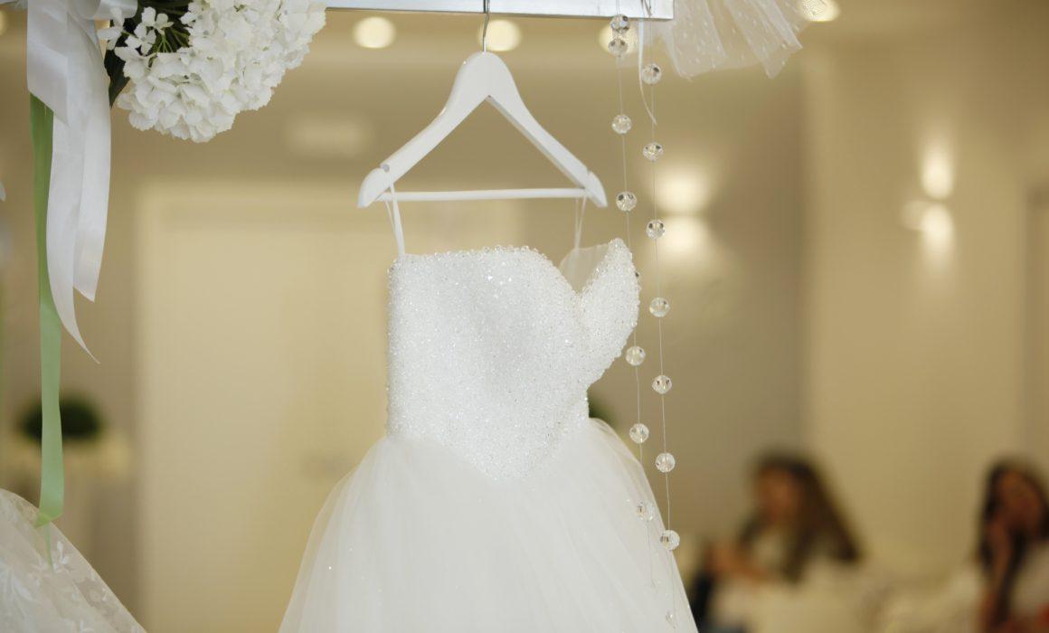 Galizia Spose - Promessi Sposi