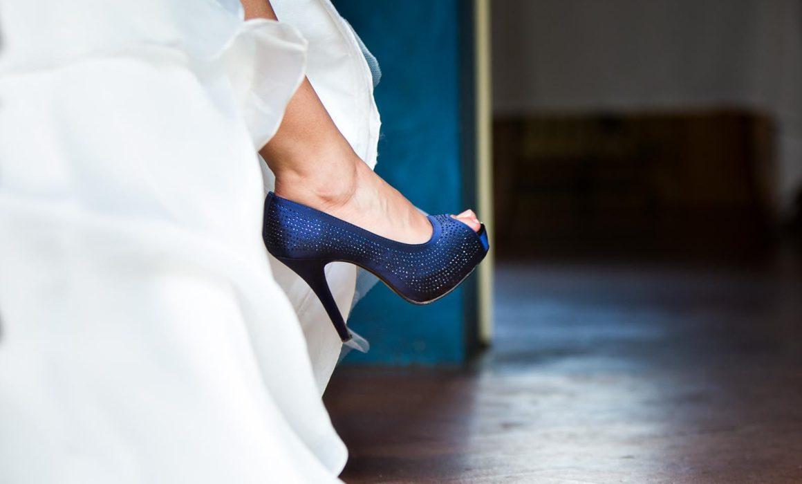 Galizia Spose - Tradizione
