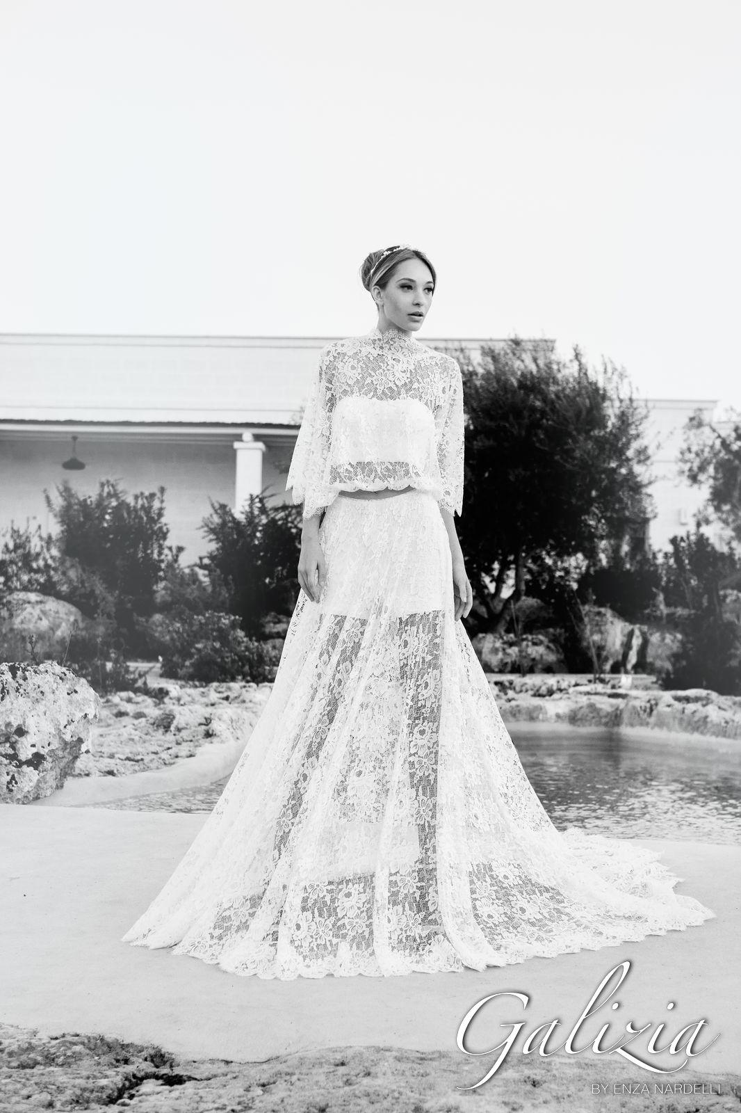 Jenna galizia wedding