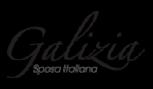GaliziaSpose.it