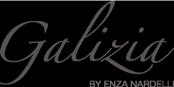 Galizia Spose Collezione by Enza Nardelli - Collection by Enza Nardelli