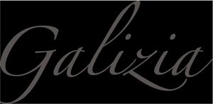 Collezione Galizia Spose - Galizia Spose Collection